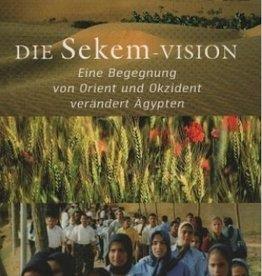 Ibrahim Abouleish, Die Sekem Vision
