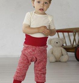 Cosilana Baby Broekje Cosilana (48925)