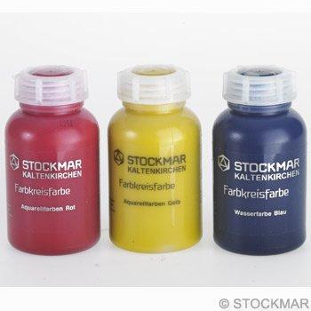 Stockmar Stockmar aquarelverf