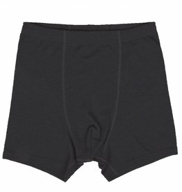 JOHA Joha Heren Boxer Shorts wol 88949-5