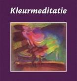 Kees Veenman, Kleurmeditatie