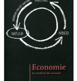 Rudolf Steiner Economie