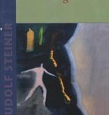 Rudolf Steiner, Angst
