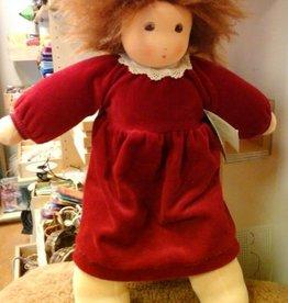 Zonnekindpop Sophie (Nänchen 450422)