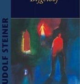 Rudolf Steiner, Bijgeloof