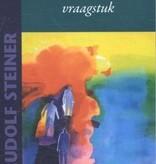 Rudolf Steiner, Het sociale vraagstuk