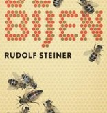 Rudolf Steiner, De Bijen