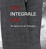 Rudolf Steiner, Das integrale Ich (5398)