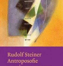 Rudolf Steiner, Antroposofie voor jonge mensen