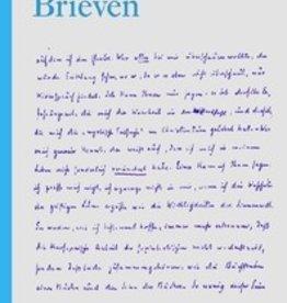 Rudolf Steiner, Brieven