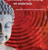 Purnima Zweers, BewustZijn in opvoeding en onderwijs