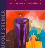 Rudolf Steiner, Geestelijke leiding van mens/ en mensheid