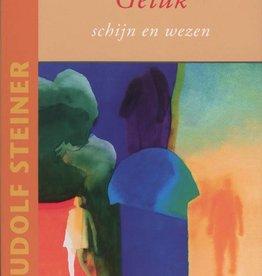 Rudolf Steiner, Geluk