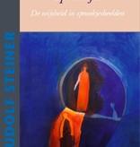 Rudolf Steiner, Sprookjes. De wijsheid in sprookjesbeelden