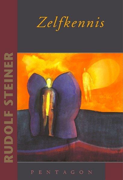 Rudolf Steiner, Zelfkennis