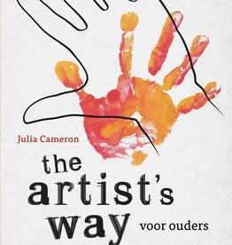 Julia Cameron, The Artist' Way voor ouders