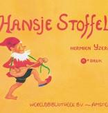 Hermien IJzerman, Hansje Stoffel