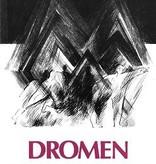 Rudolf Steiner, Dromen hallucinaties - visioenen