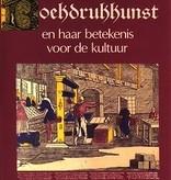 Rudolf Steiner, De Boekdrukkunst en haar betekenis voor de wereld