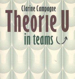 Clarine Campagne, Theorie U in teams