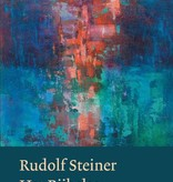 Rudolf Steiner, Het bijbelse scheppingsverhaal