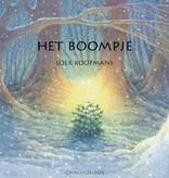 Loek Koopmans, Het boompje