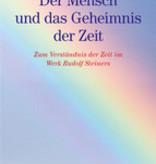 Andreas Neider, Der Mensch und das Geheimnis der Zeit