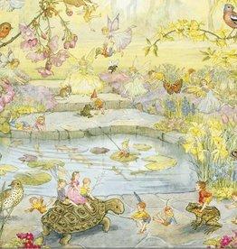 Molly Brett, Garden Magic PCE 042