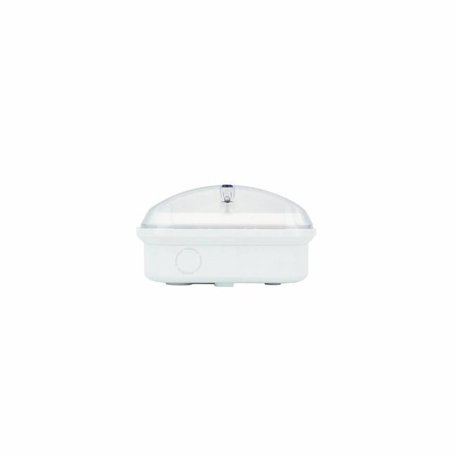 Zemper Zemper Arian LED noodverlichting IP65 315 lumen met zelftest
