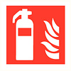 Brandbeveiligingshop Horeca-brandbeveiligingspakket