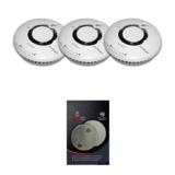 Fire Angel Wi-Safe draadloos koppelbaar beveiligingspakket small