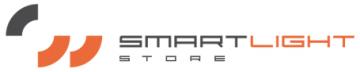 SmartLight Store B.V.