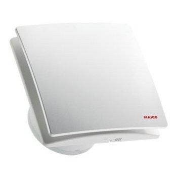Ventilator Maico AWB100TC mit Timer+Innenverschluss