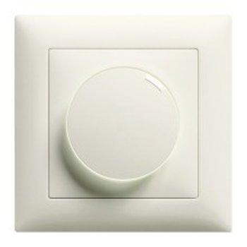 Feller UP-Dimmer 20-420W Edue Universal