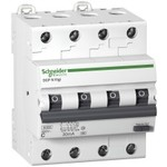 Schneider Electric commutateur FI LS 13A 30mA C