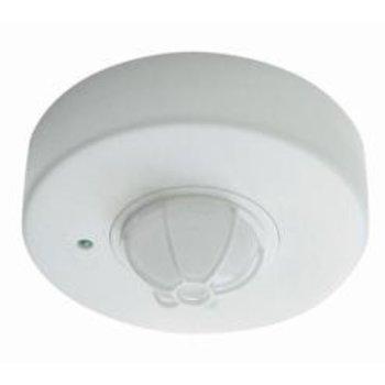 Züblin AP détecteur de mouvement infrarouge Garde 360
