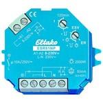Eltako Étape commutateur Eltako 8-230 1 pour une installation de fermeture derrière interrupteurs