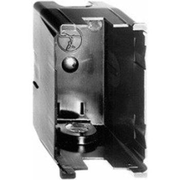 Feller UP-Einlasskasten FH FLF 35x60x38mm