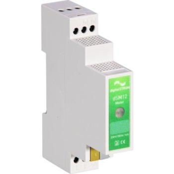 digitalSTROM Modul digitalSTROM Meter dSM12