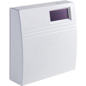 digitalSTROM Thermokon AP Sonde de température ambiante SR04
