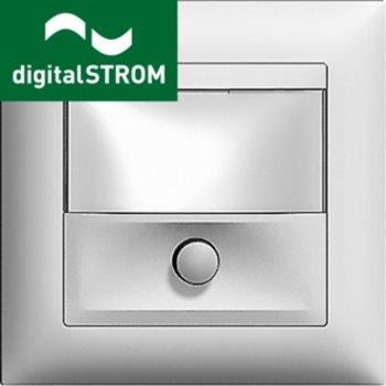 digitalSTROM UP dS Joker Klingel Feller Ediziodue
