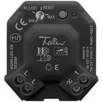 Feller EB gradateur universel Feller pour les lampes à LED
