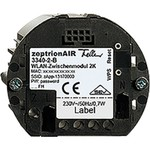 Feller Module UP intermédiaire EDIZIOdue zeptrionAIR App 2K