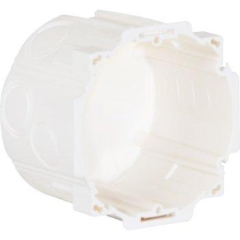 Reichle & De-Massari box ingresso e ricevi pareti della cavità