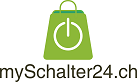 mySchalter24.ch
