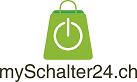 mySchalter24.ch