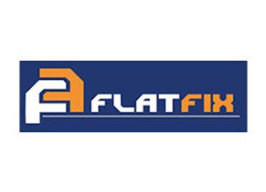 Flatfix