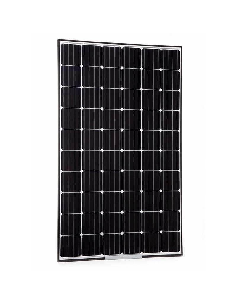 Canadian Solar Canadian SuperPower Mono PERCIUM 300Wp