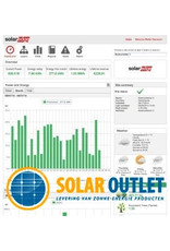 SolarEdge SolarEdge P800 Power Optimizer