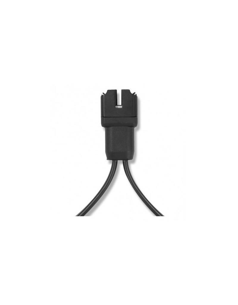 Enphase Enphase Q-Cable 230V Portrait - 1/3 Fase